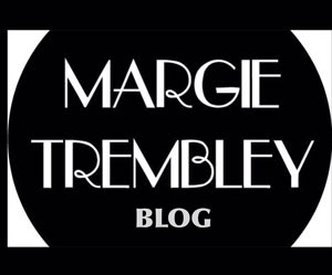 Margie Trembley Blog